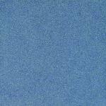 Керамогранит Техногрес Техногрес 400х400х8 матовый голубой