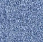 Ковролин Плитка ковровая Solid 282