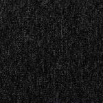 Ковролин Плитка ковровая Everest 78