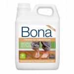 Паркетная химия Bona Средство для ежедневного ухода Bona Cleaner, для масляных полов