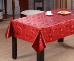 Товары для дома Домашний текстиль Клеенка столовая PW143-007-1