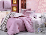 Товары для дома Домашний текстиль Асса-С 410731