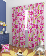 Товары для дома Домашний текстиль Энио-К 940171
