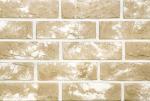 Керамическая плитка Гипсоцементная плитка Касавага Лофт 321