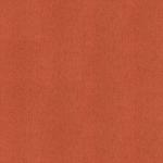 Ковролин Плитка ковровая Tangerine