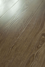 Ламинат Floorwood Дуб Лестер 75032