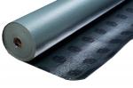Подложка, порожки и все сопутствующие для пола Подложка под ламинат и паркетную доску Подложка Arbiton Multiprotec Acoustic 2 мм