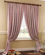 Товары для дома Домашний текстиль Даная 950320