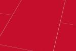 Ламинат Falquon Красный