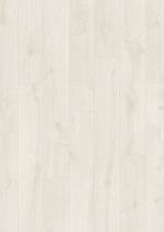 Ламинат Pergo Дуб Лагуна L1235-04430
