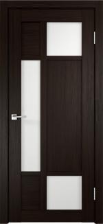 Двери Межкомнатные Provance 4 венге