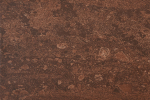 Керамическая плитка Шахтинская плитка (Unitile) Селена кор низ 02