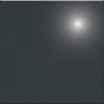 Керамогранит Grasaro Черный 600*600  (G-120/P) полированный