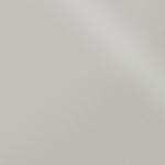 Керамогранит Керамика Будущего КБ Моноколор CF UF-002 PR Серый 600*600
