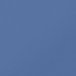 Керамогранит Керамика Будущего КБ Моноколор CF UF-012 MR Синий 600*600