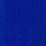 Ковролин Технолайн Выставочный 03006 Голубой