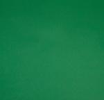 Линолеум Forbo Sportline Classic Uni 05030