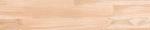Паркет Старый Мастер Дуб Натур 15 мм