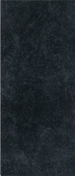 Керамогранит Novabell Настенная плитка Nero Marquinia ABW96RT