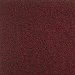 Ковролин Плитка ковровая L480 590