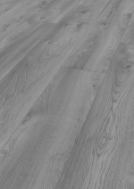 Ламинат Kronotex D3670 Дуб Макро светло-серый