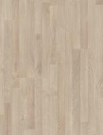 Ламинат Pergo Дуб Блонд, 3-Х Полосный L0101-01787