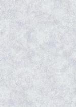Линолеум Beauflor Anja 900L
