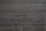 Паркетная доска Deco Дуб ПД-00T003(045)
