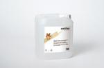 Паркетная химия Uzin Лак-грунтовка Collfox PG410