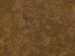 Пробковые полы Викандерс Chestnut WRT P 832