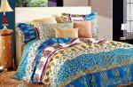 Товары для дома Домашний текстиль Вольт-П 407516