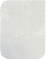 Товары для дома Домашний текстиль Рулонные шторы Принт Перо белое