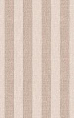 Керамическая плитка Belleza Плитка настенная Лилль серая 1110