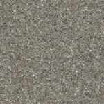 Керамогранит Grasaro Asfalto серый G-197/S