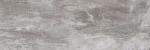 Керамогранит Lasselsberger Ceramics Грей Вуд темно-серый 6064-0166