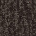 Ковролин Associated Weavers Affection 42