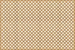 Стеновые панели Перфорированные Глория дуб винтаж v547053