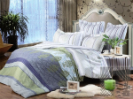 Товары для дома Домашний текстиль Амон-С 410037