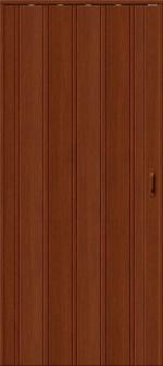 Двери Межкомнатные ДСК-007 Вишня