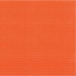Керамическая плитка Березакерамика (Belani) Плитка Стиль напольная G оранжевая