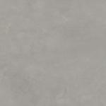 Керамическая плитка Golden Tile Керамогранит Abba dark grey 65П830