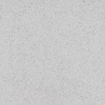 Керамогранит Техногрес Техногрес профи 300*300 матовый светло-серый