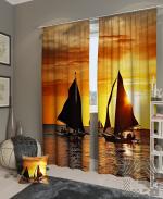 Товары для дома Домашний текстиль Клипер 900359