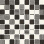 Керамическая плитка Cersanit Декор мозаичный A-IL2L451G
