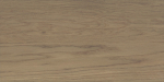 Керамическая плитка Paradyz Плитка настенная Amiche brown