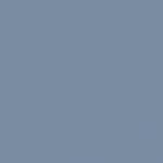 Керамогранит Евро-Керамика Матовый 10GCR0009 Ректификат