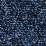 Ковролин Плитка ковровая Basis 352