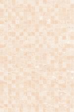 Керамическая плитка Cersanit Плитка настенная светло-бежевая LIN301D