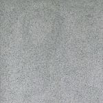 Керамогранит Техногрес Техногрес 400х400х8 матовый серый