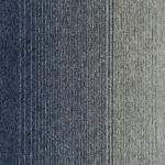 Ковролин Плитка ковровая Sky Valer 448-85